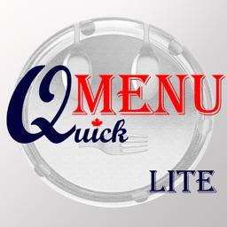 i-QuickMenu Lite
