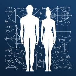Body Analyzer Plus