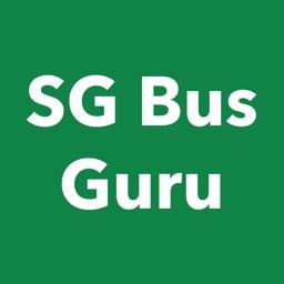 SG Bus Guru