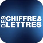 Des Chiffres et Des Lettres pour pc