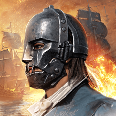 Guns of Glory: guerre MMO