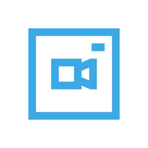 Clipbox: Save & Share Videos