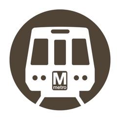 Washington DC Metro Route Map on the App Store on mega man run, love run, zigzag run, good luck run, sigma run, tempo run,