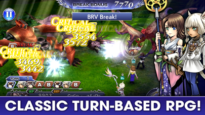 DISSIDIA FINAL FANTASY OO free Resources hack
