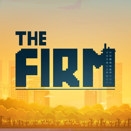 The Firm Review