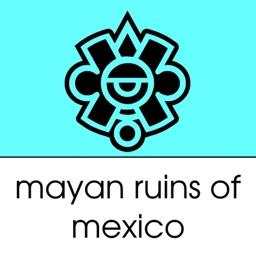 Mayan Ruins Tour Guide Cancun