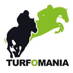 Turfomania - Turf et pronostic pour pc