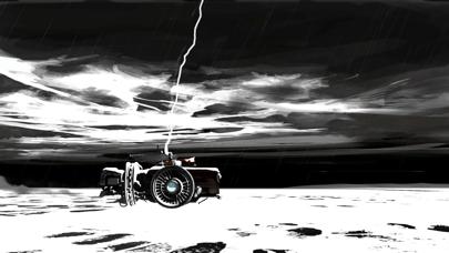 FAR: Lone Sails screenshot 9