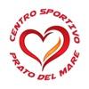 Centro Sportivo Prato Del Mare