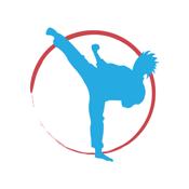 5T Martial Arts icon