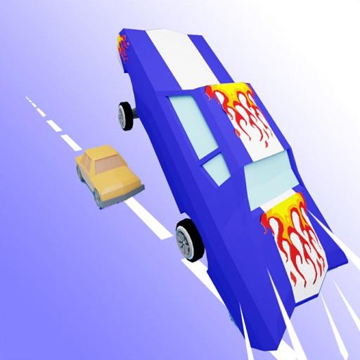 Bouncy Racer