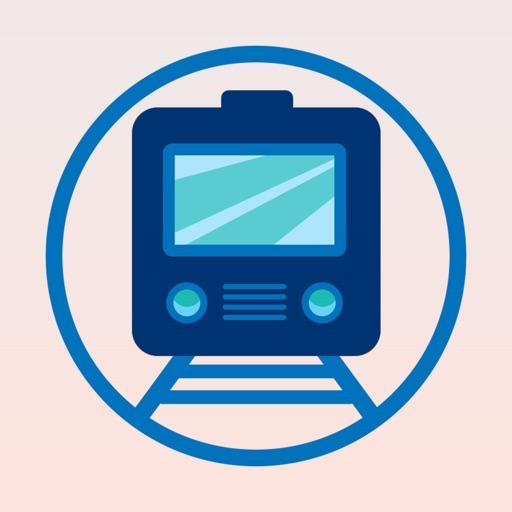 London Tube - Map Pro