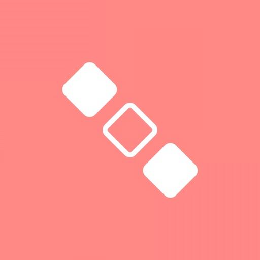 Pocket Nine