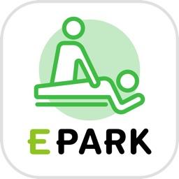 EPARKマイサロン予約‐行きつけサロンに簡単予約