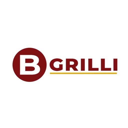 B Grilli