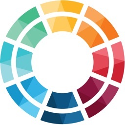Color Lux Mobile