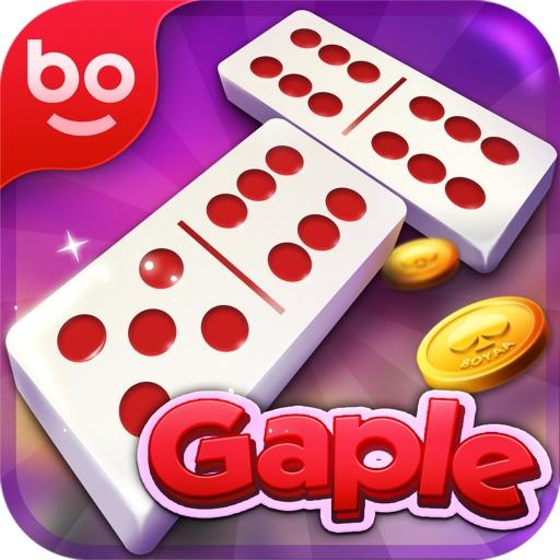 Domino Gaple Online Par Boyaa Interactive Indonesia Pt