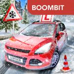 Car Driving School Simulator Hack Online Generator  img