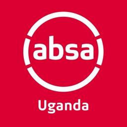 Absa Uganda