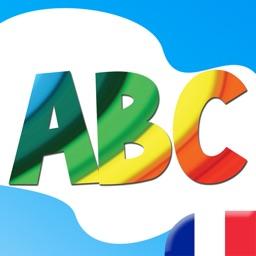ABC pour Enfants en Français