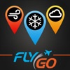 Aviation Weather Group Manager - iPhoneアプリ