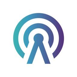 Radios UK FM : Radio Britis FM