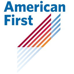 American First Mobile