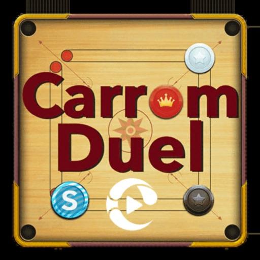MTT-Carrom Duel