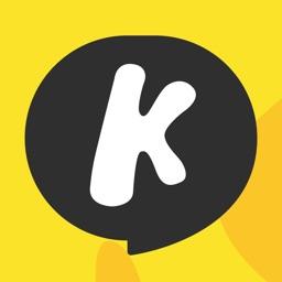 KOMBAT - challenge yourself
