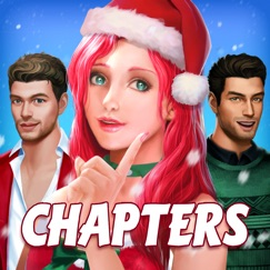 Chapters: Interactive Stories app tips, tricks, cheats