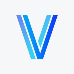 V86 Server for Minecraft PE