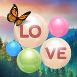 Word Pearls: Word Games Hack Online Generator  img