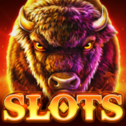 Slots Rush - 拉斯维加斯赌场角子老虎机