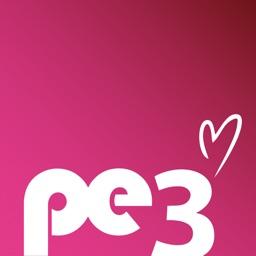 Pe3 Online
