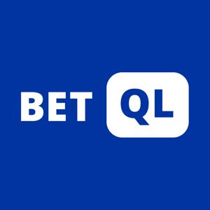 BetQL ios app
