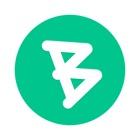 뱅크샐러드 icon