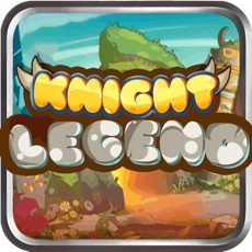 Activities of Knight Legend - Tower Defense