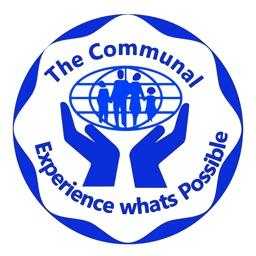 The Communal Co-op CU