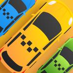 Цены Такси - сравни такси на пк