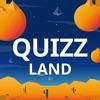QuizzLand:回答付きクイズ