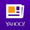 Yahoo新聞 - 香港即時焦點