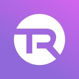 #1 Transgender Dating: TransR