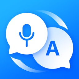 AI Translator-Accurate & Fast