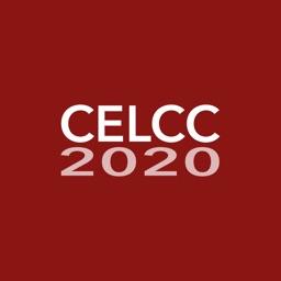 CELCC 2020