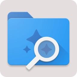 Amaze File Manager Pro