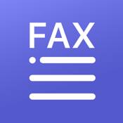 Smart Fax App - Tiny Easy Fax icon