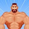 Tough Man - スポーツゲームアプリ