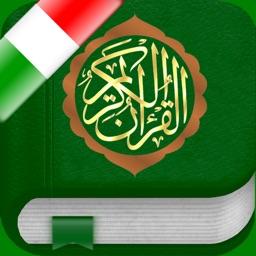 Quran Tajwid Pro in Italian