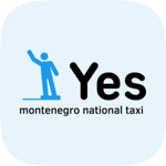 YES find taxi на пк