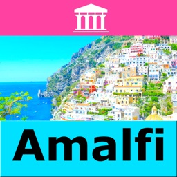 Amalfi Coast (Italy) Go Places